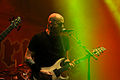 14-04-19 DevilDriver Jeff Kendrick 03.jpg