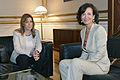 14.09.26-Presidenta-4-Banco Santander.jpg