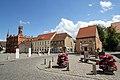 1406-04-009 Ostdeutschland Kyritz an der Knatter.JPG