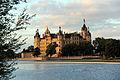1406-04-072 Ostdeutschland Schwerin Schloss.JPG