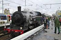141-TB-407-Boissy-St-Leger oct 2009-b.jpg
