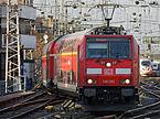146 282 Köln Hauptbahnhof 2015-12-17-03.JPG