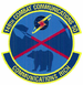 149th Combat Communications Squadron.PNG