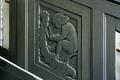 14 Detail1913.tif