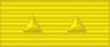 15陆军中将