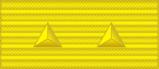 15陆军中将.png