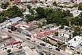 15-07-14-Campeche-Luftbild-RalfR-WMA 0525.jpg