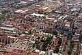 15-07-15-Landeanflug Mexico City-RalfR-WMA 0997.jpg