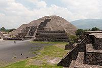 15-07-20-Teotihuacan-by-RalfR-N3S 9407.jpg