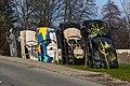 15-11-25-Spielfeld-RalfR-WMA 4087.jpg