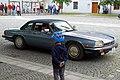 15.7.16 6 Trebon Historic Cars 001 (27715450553).jpg