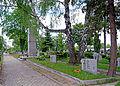 1505 Cmentarz na Mani Łódź EL W2.jpg