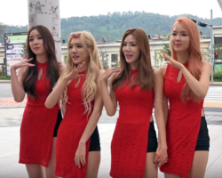 150722 the show stellar.png