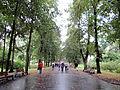 150913 Aleja Zakochanych w Białymstoku - 01.jpg