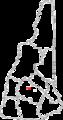 150px-NHMap-doton-Salisbury.png