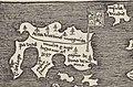 1514 Cornelius Aurelius Parias e Insula Viridis.jpg