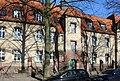 15233 Max-Brauer-Allee 127 Haus 3.jpg