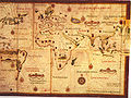 1554 lopo homen mapa mundi 03.jpg