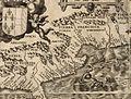 1562-Diego Gutiérrez.jpg