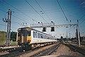 156409 at Norwich - 1988 (30984758862).jpg