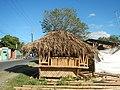 1598Santo Niño Paombong Malolos City Bulacan 37.jpg