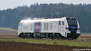 159 224 HHPI Eurodual.jpg