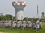 159th Combat Aviation Brigade 'Thunder' Inactivation Ceremony 150507-A-SG577-010.jpg