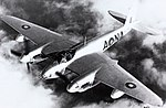 15 Dehavilland Mosquito Merlin Engine (15216376883).jpg