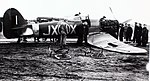 15 Hawker TyphoonJX-X (15650912917).jpg