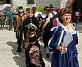 16.7.16 1 Historické slavnosti Jakuba Krčína v Třeboni 069 (28070440300).jpg