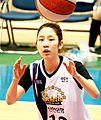 160205 여자농구 KDB생명 vs 신한은행 퓨처스 (1).jpg