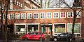 16176 Breite Straße 78.JPG