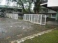 1618San Mateo Rizal Church Aranzazu Hall Landmarks 33.jpg