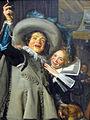 1623 Hals Junger Mann und Frau in einem Gasthaus anagoria.JPG