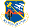 162d Fighter Wing