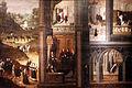 1630 Johann Friedrich anagoria.JPG