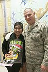 163d MXS delivers holiday cheer 121214-F-UF872-019.jpg