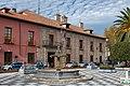 16890-Talavera-de-la-Reina (46298117312).jpg