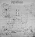 16th century diagram of Harry's Walls.png