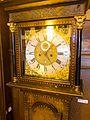 1700 longcase clock (24006914933).jpg