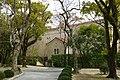 170311 Kwansei Gakuin University Nishinomiya Hyogo pref Japan09n.jpg