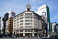 170312 Ginza Tokyo Japan01s3.jpg
