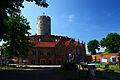 1707 Wisłoujście Gdańsk.jpg