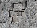 171206yb Naqsh-e Rostam tombe de Darius Ier.jpg