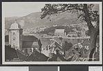 1737 Bergen, Vaagen. - no-nb digifoto 20160216 00123 bldsa PK20743.jpg
