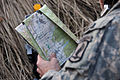 173rd Airborne Brigade Mission Rehearsal Exercise - hasty attack training (6984842669).jpg