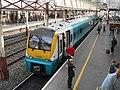 175005 at Crewe.JPG