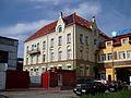17 Hazova Street, Lviv.jpg