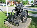 17cm minenwerfer Durham Ont 7.jpg