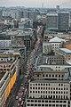 18-01-06-Potsdamer-Platz-Berlin-RalfR- RR70333.jpg